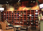 Serenity CoffeeShop, Books, Internet & more
